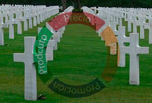 cementerio4ps