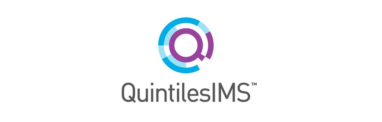 quintiles_ims