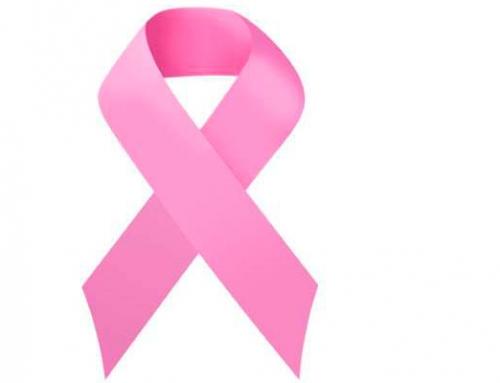 La falta de financiación impide que todas las soluciones contra el cáncer salgan al mercado