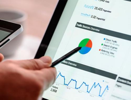 La Inteligencia Artificial se encuentra con la investigación de mercado
