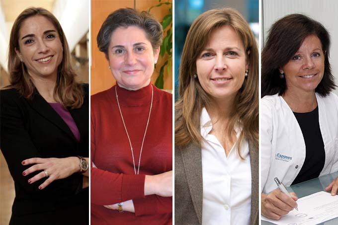 Mujeres-en-el-sector-farmaceutico