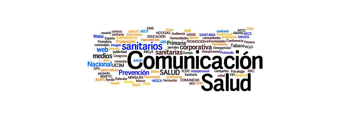 comunicacion_salud