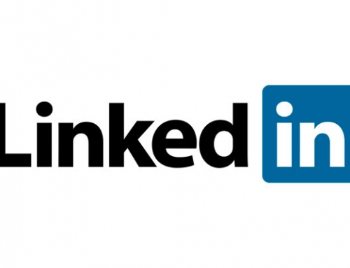 Nace LinkedIn Live: la red social profesional apuesta por el vídeo en directo