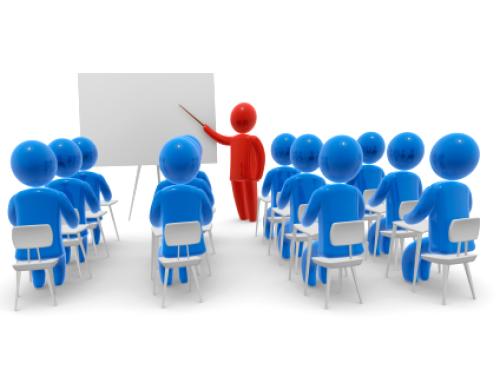 La revista «El Publicista» publica una amplia guía de masters y cursos postgrado 2020-21