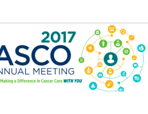 Top News from 2017 ASCO Annual Meeting