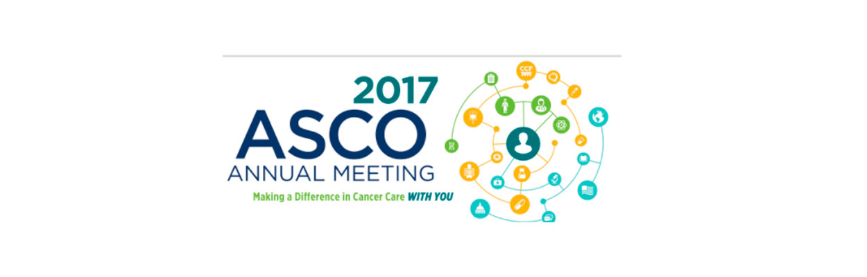 asco2017