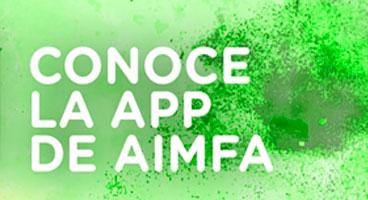 app de aimfa