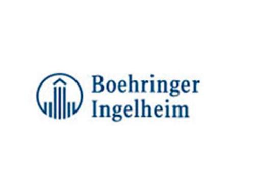 Boehringer Ingelheim ofrece un programa de soporte psicológico a los profesionales sanitarios