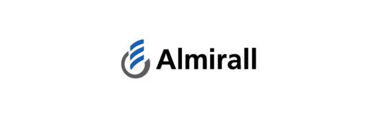 almirall_top