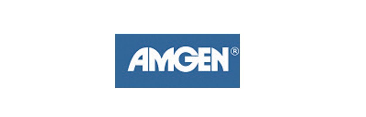 amgen_top