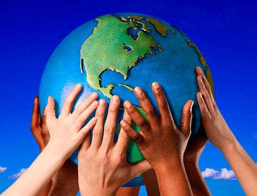 De la responsabilidad social a la construcción de valor social
