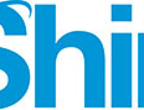 Shire anuncia 30 nuevos lanzamientos y una inversión de 1.300 millones en I+D