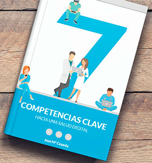 7-competencias-salud-digital