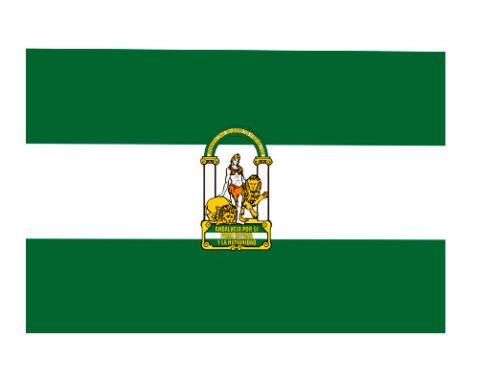 Andalucía eleva hasta los 540 millones el ahorro obtenido por las subastas