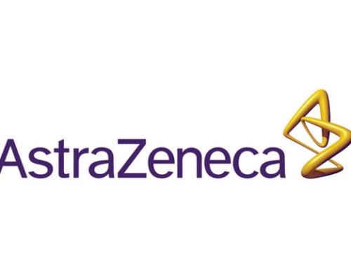 AstraZeneca se asocia con IQVIA para acelerar los estudios de su candidato a la vacuna COVID-19