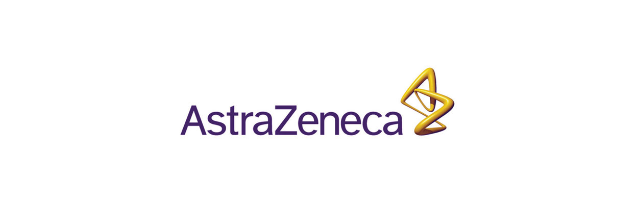 astrazeneca_top