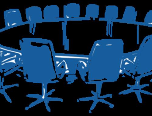Seis factores a tener en cuenta al diseñar un Advisory Board