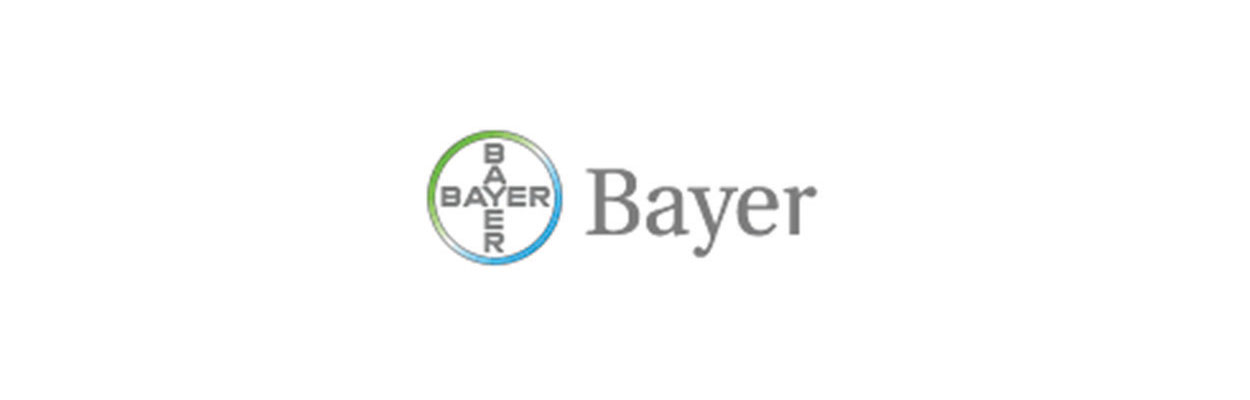 bayer_top