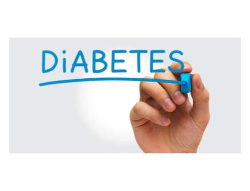 Cambio de paradigma en el diagnóstico de la diabetes