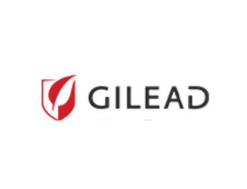 Gilead ve reducir su negocio por la entrada de genéricos y la reducción de pacientes