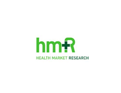 Según HMR, el Mercado crece en enero un +0,7% en valores y cae un -1,6% en volumen