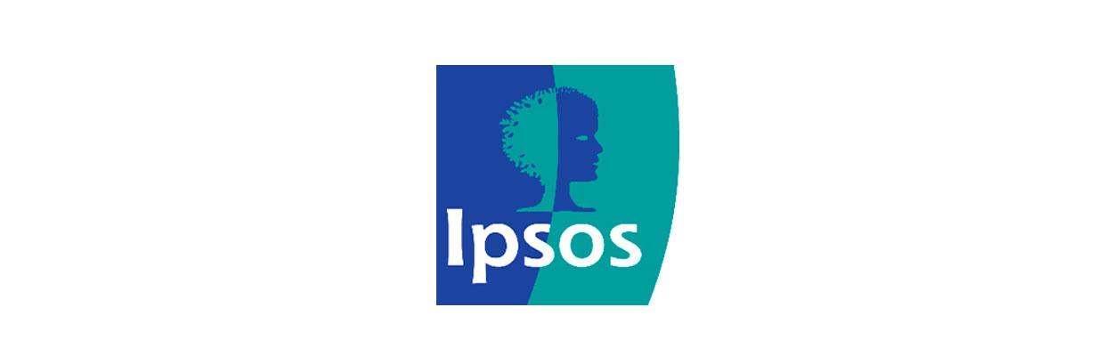 ipsos_top