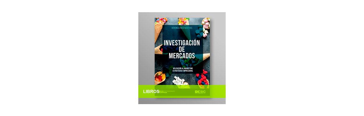 libro_top