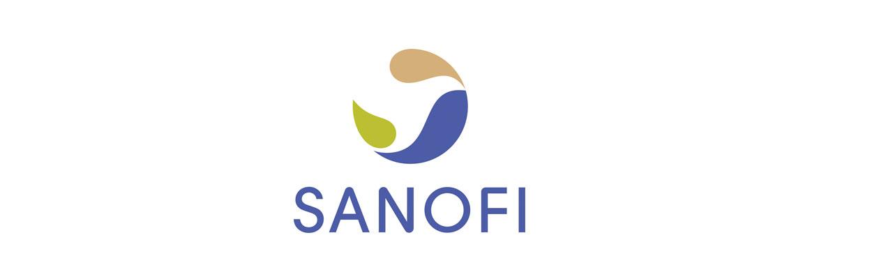 sanofi_top