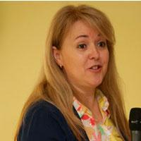 Ania Garrido (Ipsen)