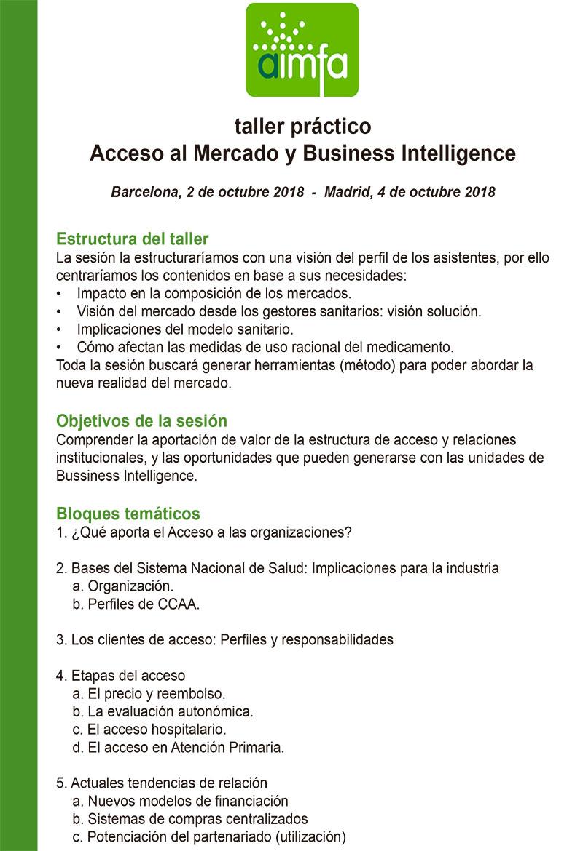 programa-access-1