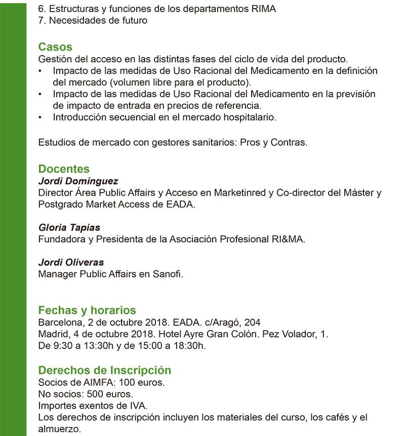programa-access-2