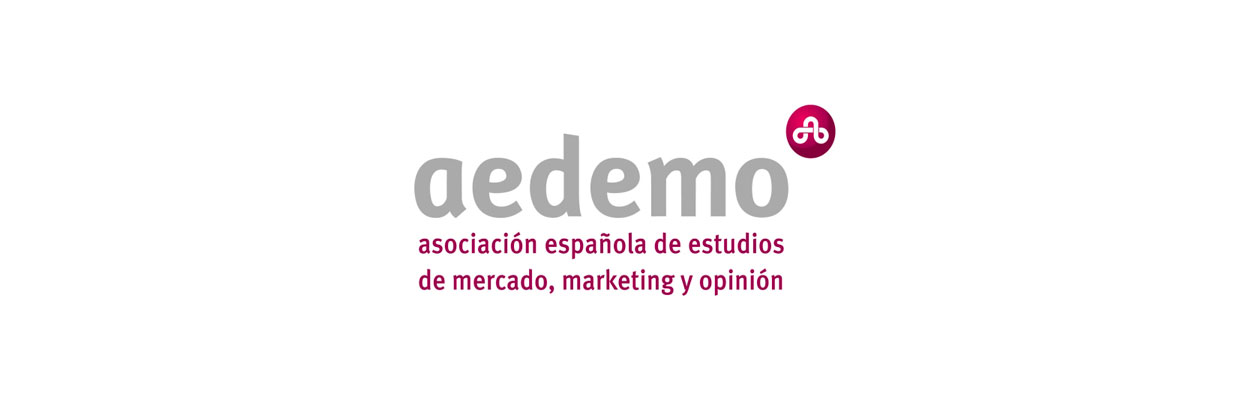 aedemo_top