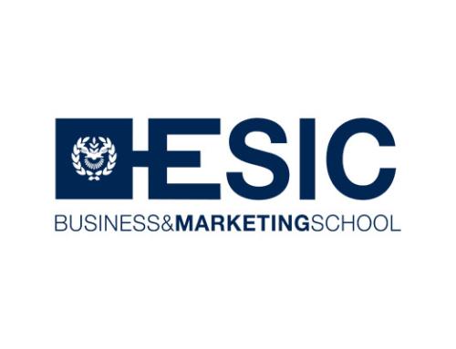 Sesión Informativa ESIC: Programa Superior de Dirección y Marketing de Life Sciences