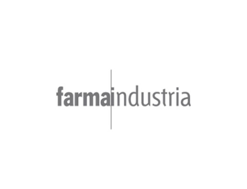 Trabajadores de Farmaindustria se ponen a disposición del SNS para avanzar contra la pandemia