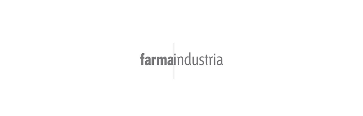 farmaindustria_top