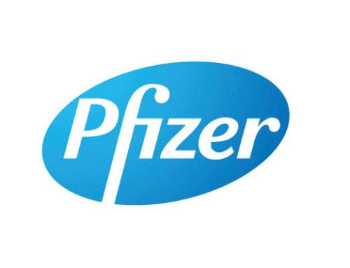 Pfizer destina 515 millones de euros a Pfizer Ventures