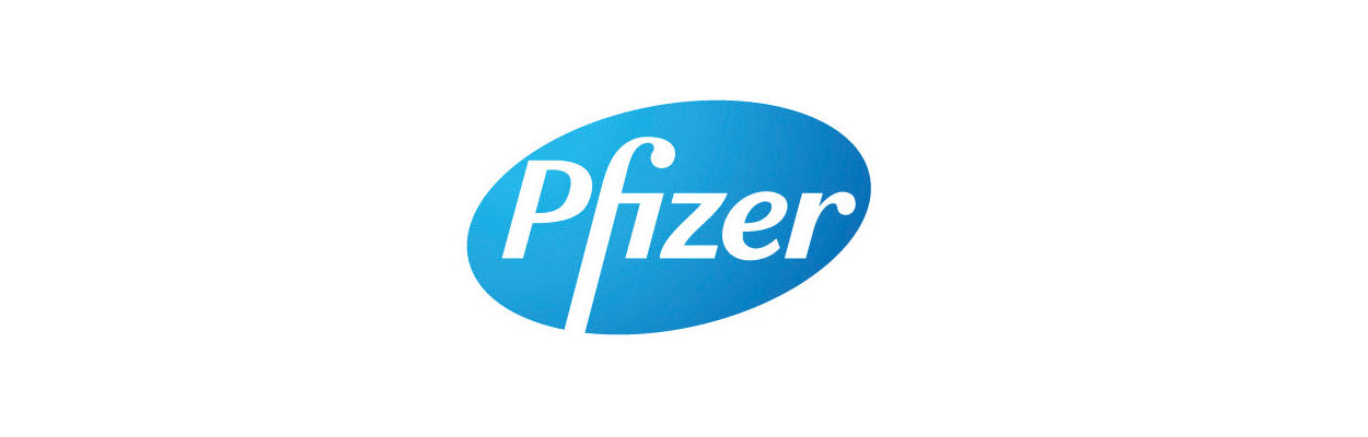 pfizer_top