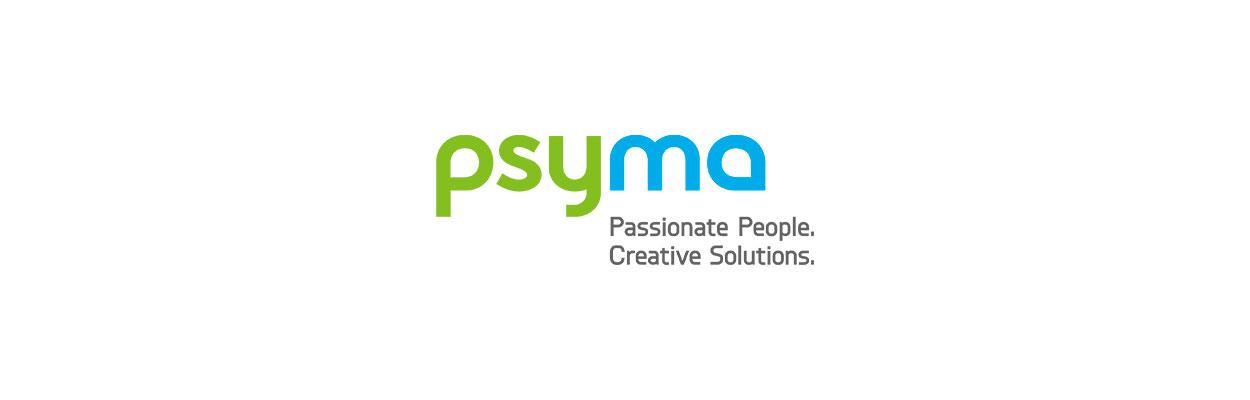 psyma_top