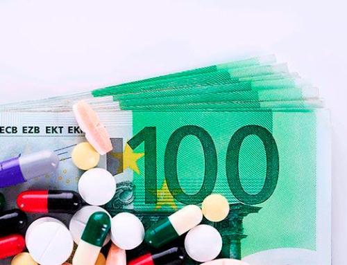 ¿Son demasiado caros los nuevos medicamentos?