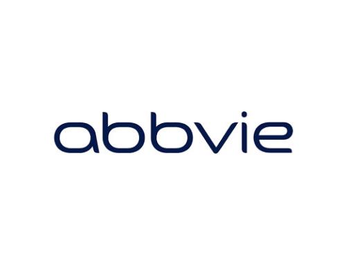 Fresenius Kabi resuelve con Abbvie el litigio de patente sobre el biosimilar Humira