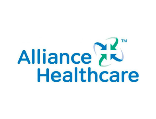 Alliance defiende su modelo de  'home delivery'