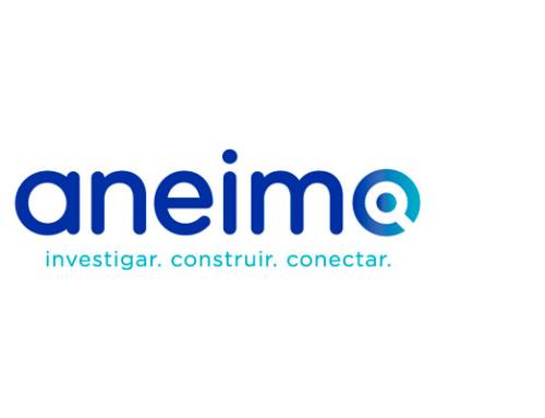 La inversión en marketing en España en 2017 creció un 4 %