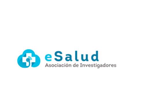 Los eHealth Awards 2018 reconocen las mejores iniciativas en eSalud