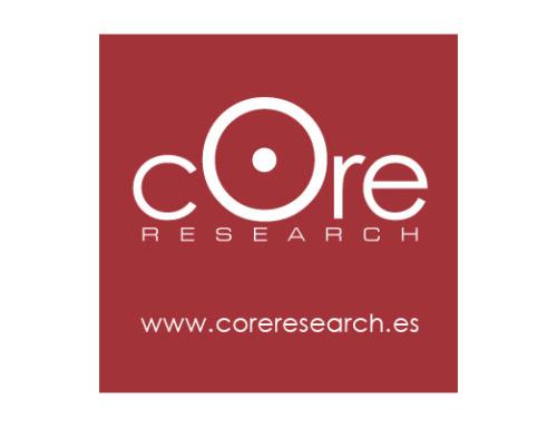 Core Research investiga sobre la Home Delivery de tratamientos hospitalarios