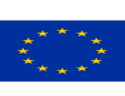 La UE y EE.UU. culminan su histórico Acuerdo de Reconocimiento Mutuo