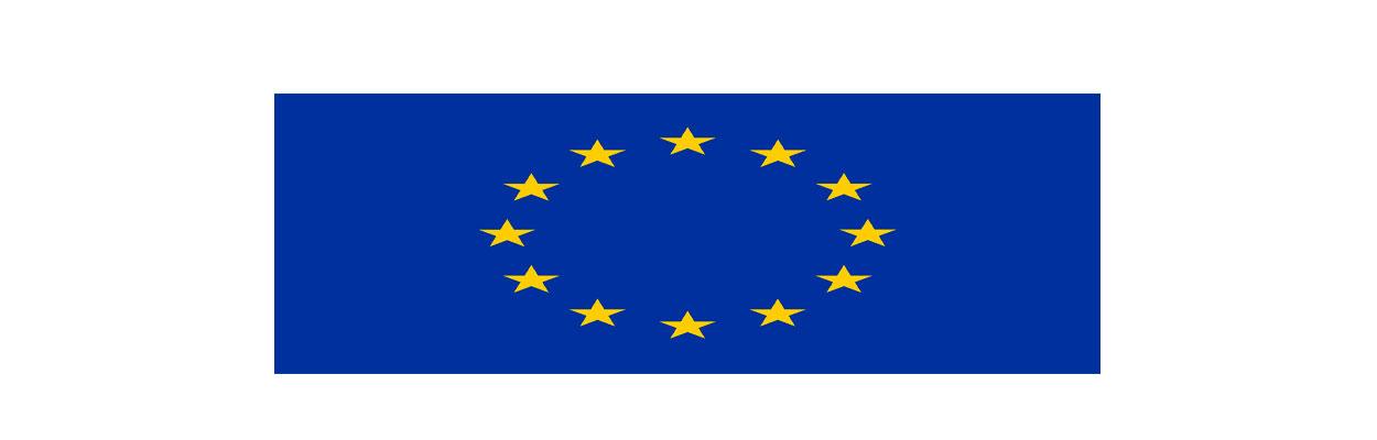 europa_top