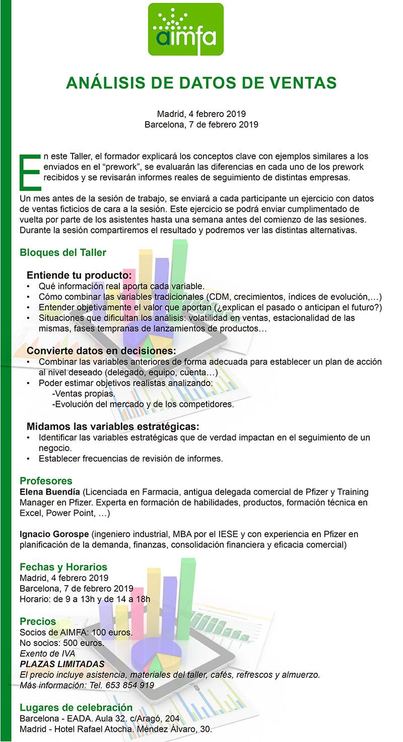 PROGRAMA_analisis_datos
