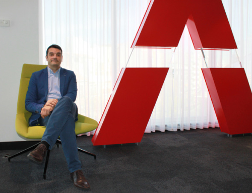 Havas Health & You nombra nuevo CEO en España