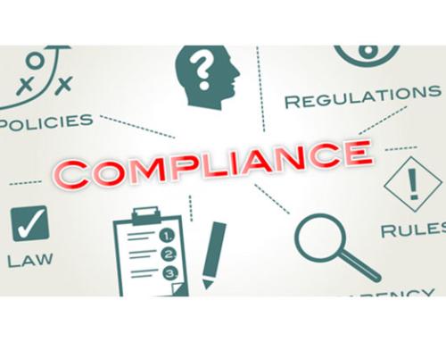 Papel de los terceros en los sistemas de Compliance de la Industria Farmacéutica