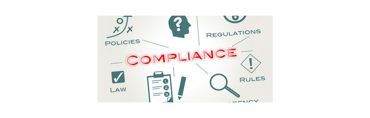 compliance_top